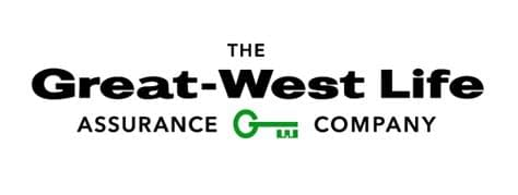 Great West Life Assurance
